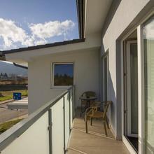 Apartmány Ma-Mi Style Liptovský Hrádok 47166984