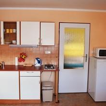 Apartmán Anežka Albrechtice v Jizerských horách 47402794