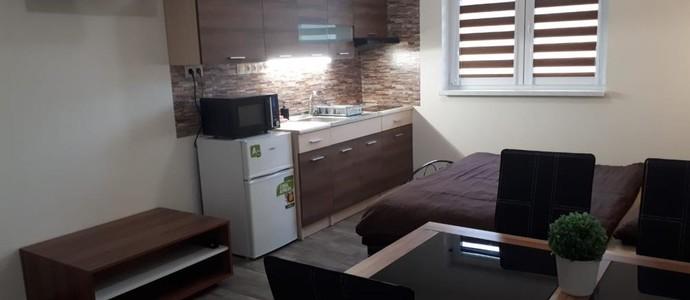 Velkolosinské apartmány Velké Losiny 1119064818
