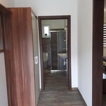 Velkolosinské apartmány Velké Losiny 1135953641