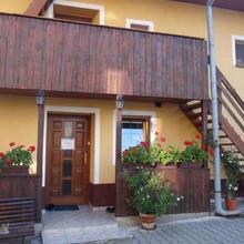 Apartmány KANIANKA 48788272