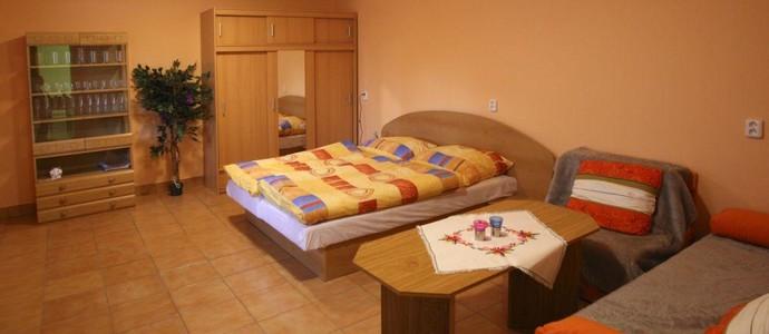 Apartmány KANIANKA 1114298996