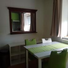 Apartmán Tobiáš Lipno nad Vltavou