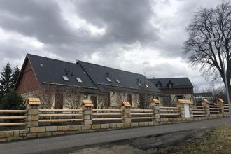 Rezidence Morris - Pihel Nový Bor 48163864