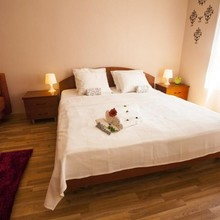 Lidická Apartments Praha 1133902075