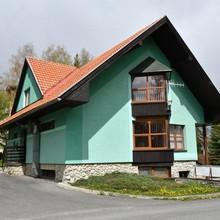 Apartments Vysoké Tatry Tatranská Štrba 1113429480