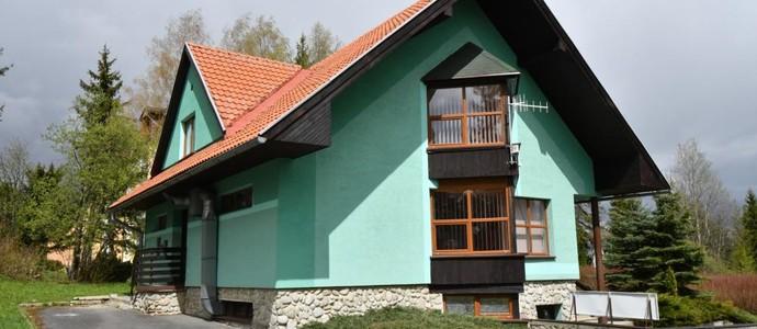Apartments Vysoké Tatry Štrba 1125046115