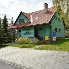 Apartments Vysoké Tatry Tatranská Štrba