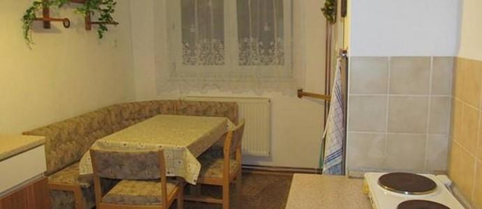 Ubytování na Cukrmandlu Boršov nad Vltavou 1135958609