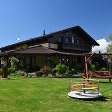 Villa Victoria Liptovský Ján 47432796