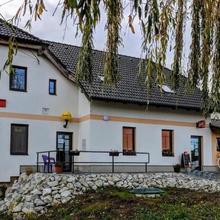 Hospůdka s ubytováním u Mitucha Ženklava
