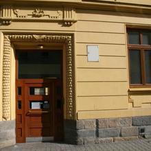 Ubytovna Nerudova Ostrava 47905664