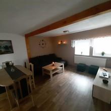 Chata Dvořiska Hutisko-Solanec 1135962783