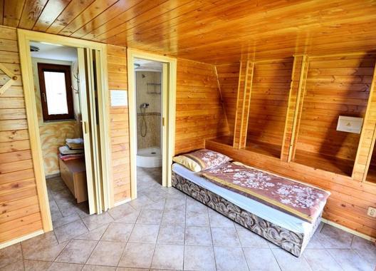 Resort-Hulín-14