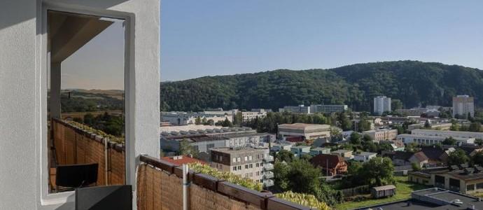Eva Apartments Pred Polom Trenčín 1114456584