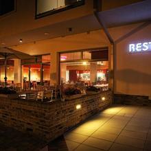 Wellness hotel ABÁCIE Nový Jičín 1113682718