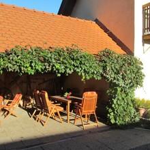 Apartmány Ľubka Zuberec 1114395674