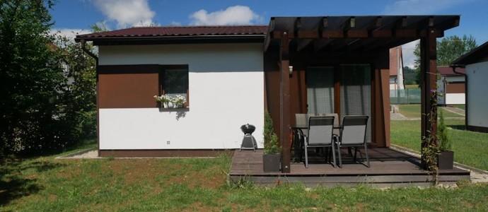 Apartmany DeLuxe Rožnov pod Radhoštěm 1113724890