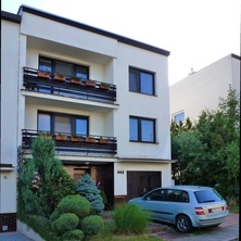 Ubytování v soukromí Luhačovice - Pozlovice - Pozlovice
