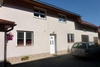 Apartmány Majerčák Zuberec