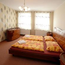 Aparthotel Na Staré koleji Benátky nad Jizerou 48847542