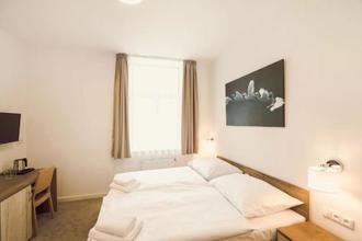 Hotel Kings Residence Praha 49317606