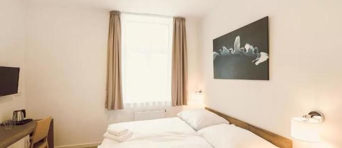 Hotel Kings Residence Praha 1125362369