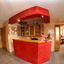 Orava Hotel Vitanová 1119283562