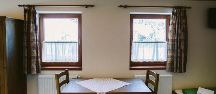 Apartmány Zuzka Zuberec 1119182002