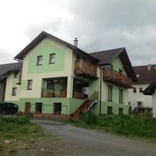 Apartmány Zuzka Zuberec