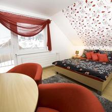 Apartmánový dom Adriána Zuberec 48797760