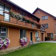 Apartmánový dom Adriána Zuberec