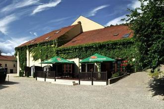 Usedlost Kotlářka Praha 48446926