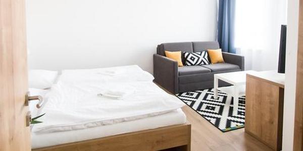 Hotel Squash Dependance Prievidza 1117250018