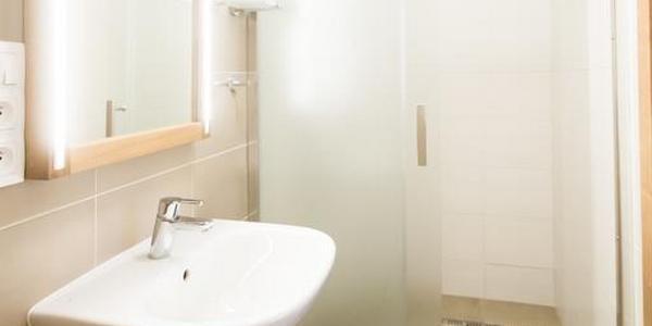 Hotel Squash Dependance Prievidza 1147683313