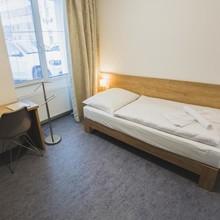 Hotel Forea Lanškroun 1133907799