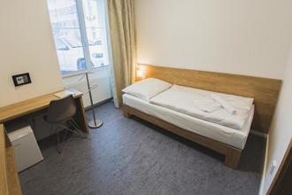 Hotel Forea Lanškroun 48038050