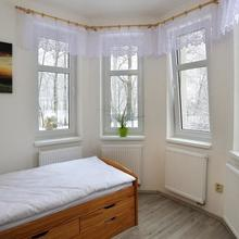 Aparthotel Brokeš Albrechtice 1112220764
