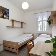 Aparthotel Brokeš Albrechtice 1111442916
