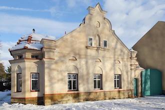 Aparthotel Brokeš Albrechtice 1111416106