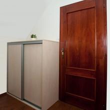 Čerti Apartmány Liberec 1112488166