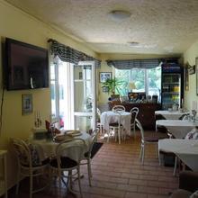 Villa Meteor Mariánské Lázně 36829220