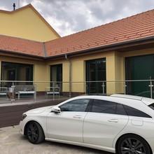 Vila Pod Zámkem Lednice 1113489132