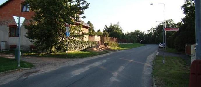 Chata Vrchlice Kutná Hora 47966454