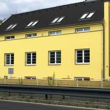 Apartment Lahovice Praha