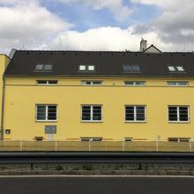 Apartment Lahovice Praha 49275932