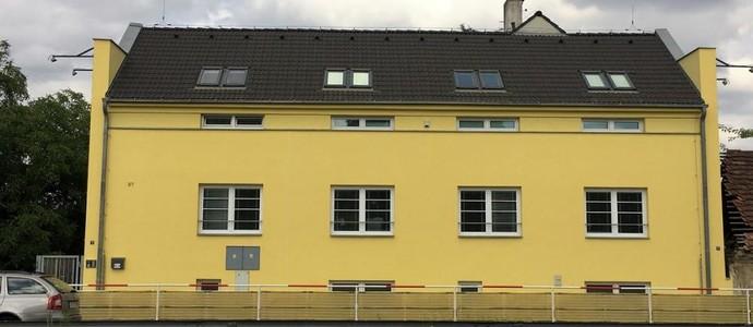 Apartment Lahovice Praha 1113354370