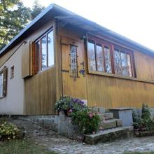 Chata Oleško Monika Březová-Oleško
