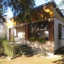 Chata Oleško Monika Březová-Oleško 48089198