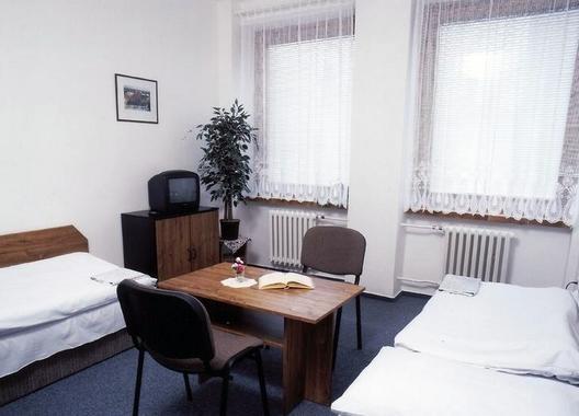 Hotel-Dobruška-4